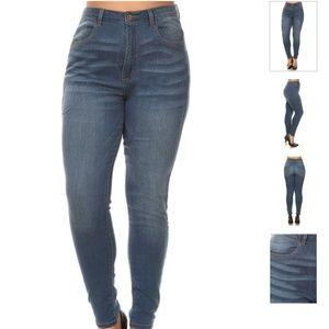 4c4310bd61f Monotiques Jeans - NEW Monotiques Jeans
